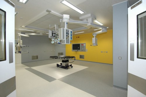 GURGAON INTERIORS DESIGNERS FOR HOSPITALS NURSING HOMES CALL 9999 40 20 80 (2)