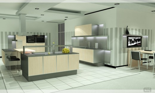 Are You Looking Searching For Kitchen Design Company In Delhi New Gurgaon Noida Ghaziabad Faridabad