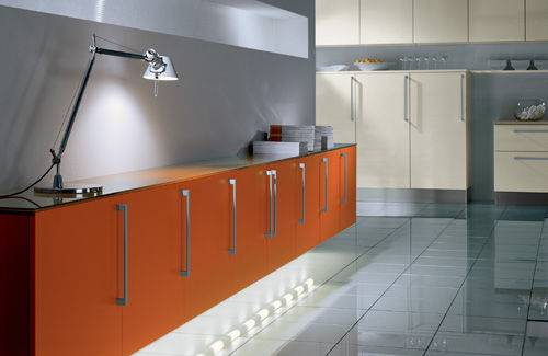 Looking For Kitchen Work In Delhi New Gurgaon Noida Ghaziabad Faridabad Interiors Designer Decorators Call