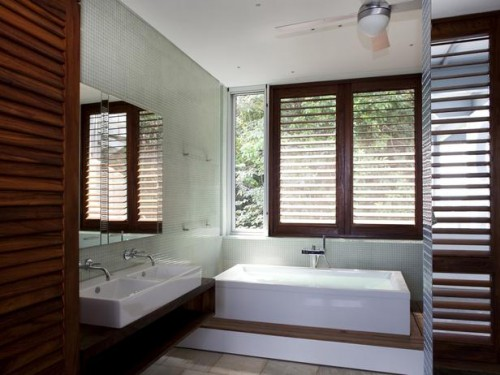 Bathroom interior design service provider washroom designers work Delhi,Gurgaon,India