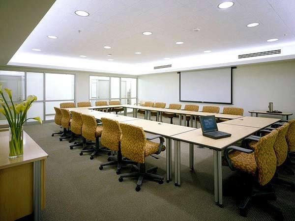 interior-designing-for-university-meeting-hall-gurgaon-interiors