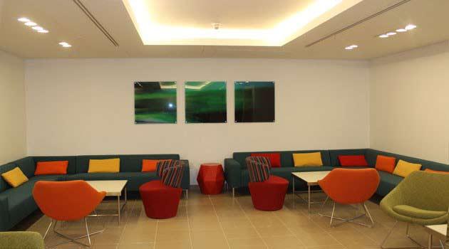 Terrific Want Interior Designer For University Gurgaon Interior Designer Largest Home Design Picture Inspirations Pitcheantrous
