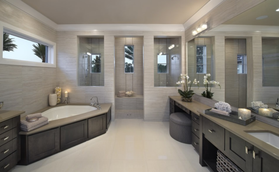 bath fitting bath installations bathrooms desings bathroom decorators delhi