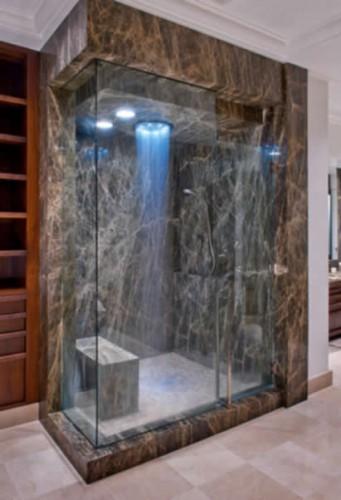 Top Luxury Hotel & Resorts Interiors Designing in India:Gurgaon Interiors Designers