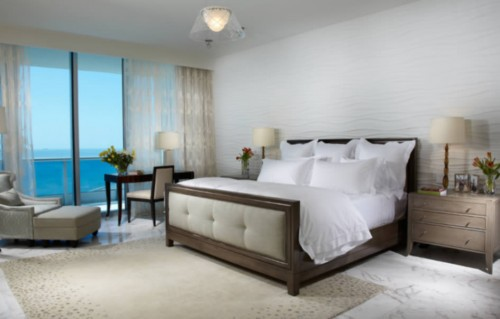 Top Luxury Hotel & Resorts Interiors Designing in India:Gurgaon Interiors Designers