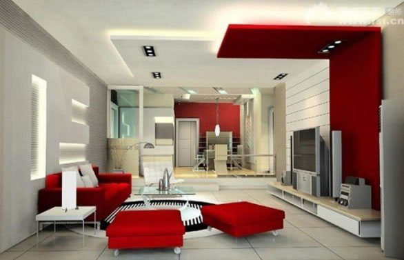False-Ceiling-Design-For-Living-Room-Living-Room-False-Ceiling-Photo-guragon-interiors-designers