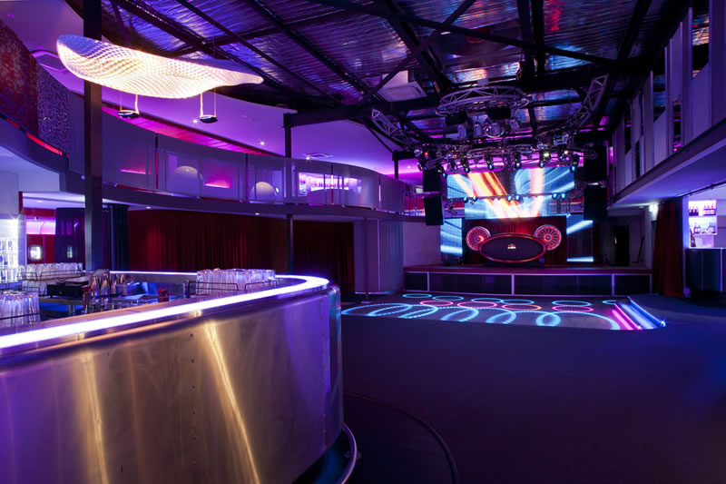 Gurgaon-Interior-Designers-9999-40-20-80-for-Night-Clubs-DANCE-bars-pubs-in-Gurgaon-NEW-DELHI