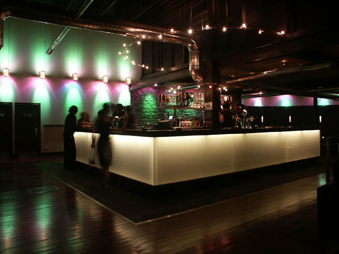 Nigh-Club-Pub-Dance-Bar-Designers-in-Delhi-Gurgaon-Noida-NCR-India