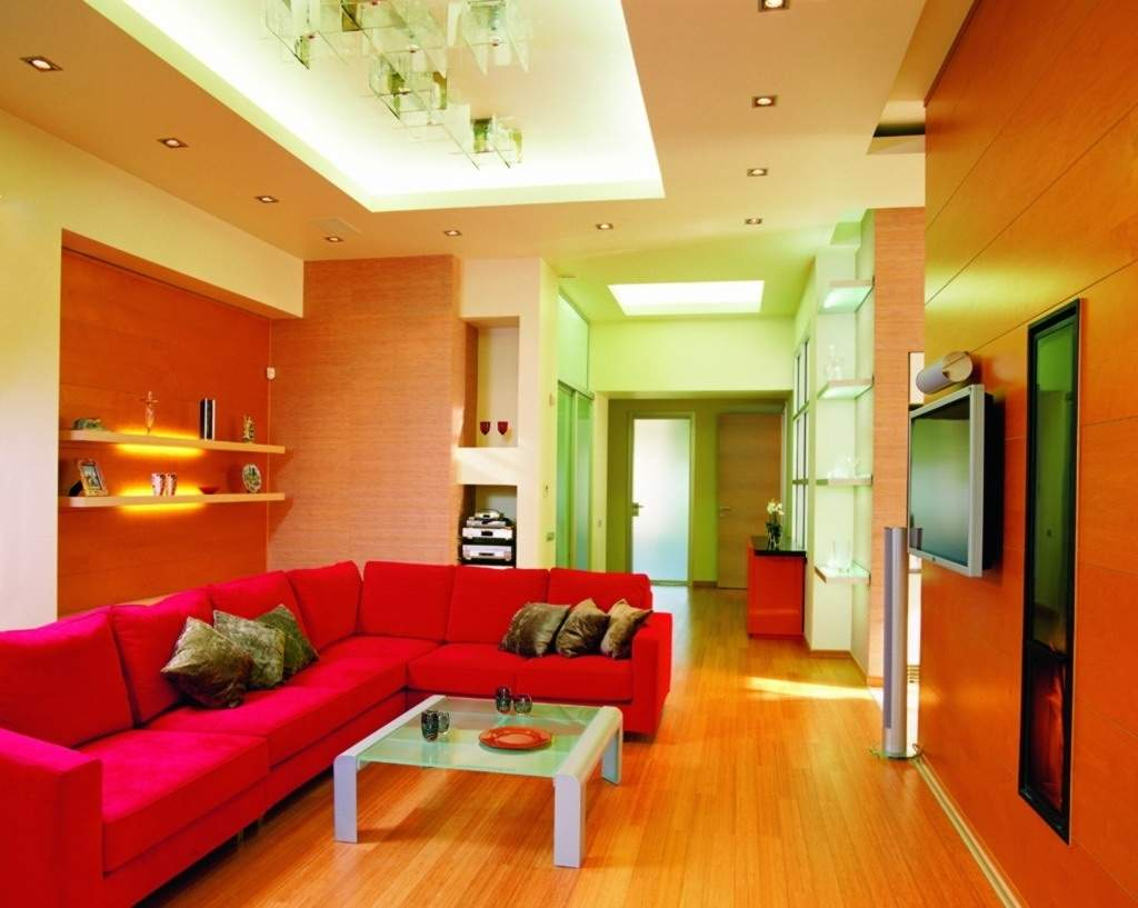 antique-best-interiors-living-room-designs-for-big-villas-gurgaon-interiors-designers