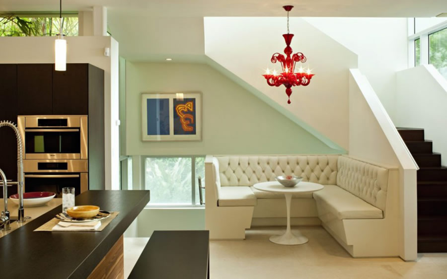 lovely-white-living-room-interior-design-gurgaon-interiors-designers-delhi-india