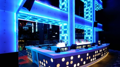 nightclub-design-decorators-interiors-designers-gurgaon-new-delhi-noida-ncr-india