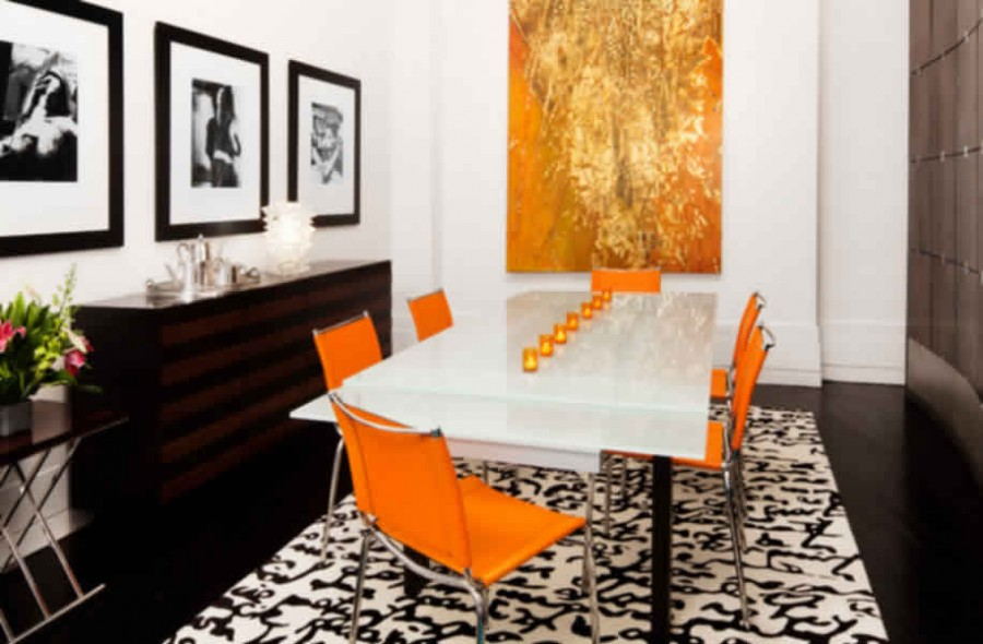 NRI from UK USA looking searching for top & famous civil contractor interior designer for home house villa in Gurgaon DLF City