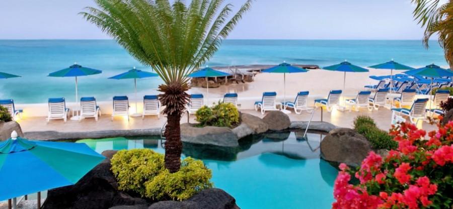 beach-resorts-hotel-interiors-designers-decorators-builders-in-india