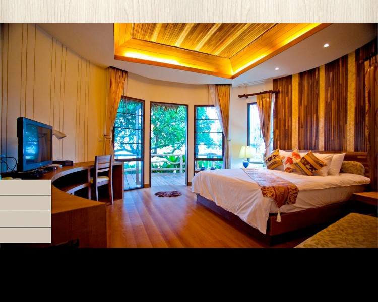 bedroom-interiors-designser-decorators-contractors-for-home-house-apartment-delhi-gurgaon-india