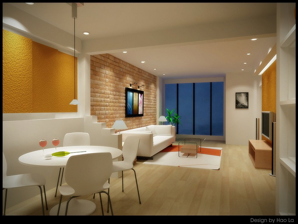 apartment in new delhi | gurgaon interior designer