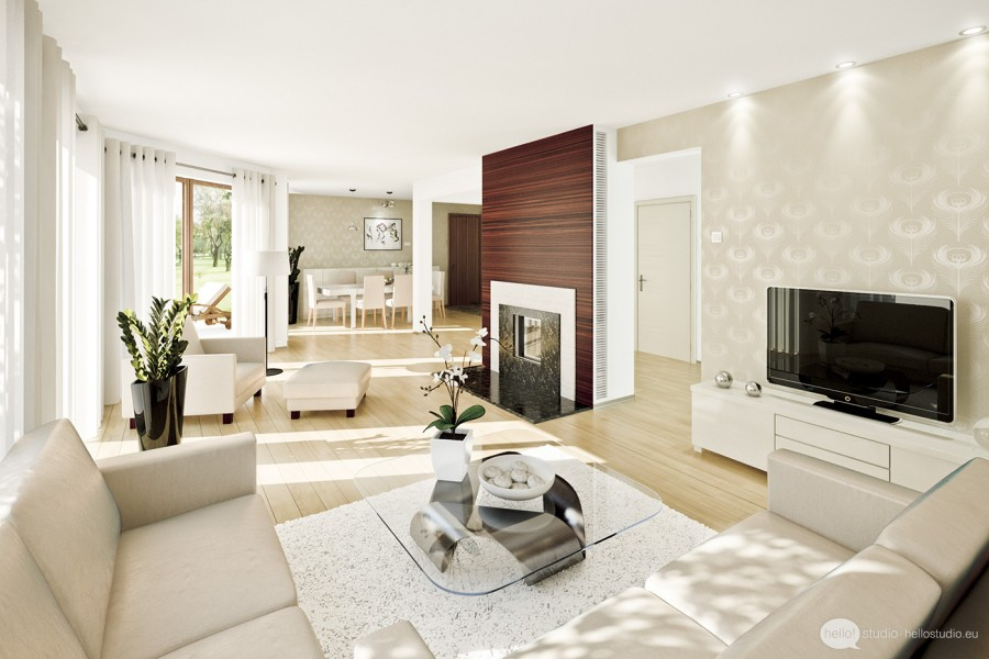 Green Park Builder Contractor Civil Construction Contractors Projects House Home Office