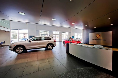 porsche-showroom-interior-designer-india