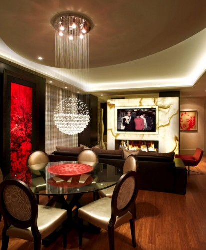 sweet-modish-apartment-design-gurgaon-contractors-delhi-india