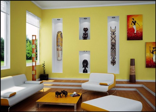 Corporate Office Gurgaon Interior. Are You Searching Interior Home  Renovation Renovating New Age